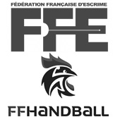 log federations sportives Fr