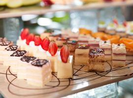 dessert traiteur gard