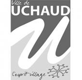 Ville d'Uchaud